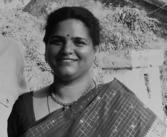 S2S Communications, Employee, Team, Neeraja Raghunathan