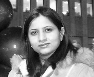 S2S Communications, Employee, Team, Shilpa Patil
