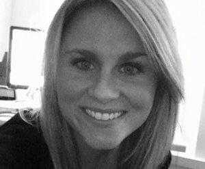 S2S Communications, Employee, Team, Meredith Altman