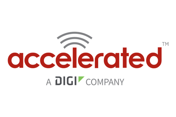 accelerated-logo