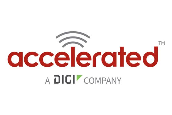 accelerated-logo