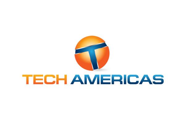 tech-americas