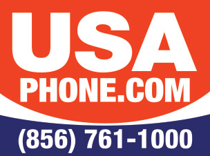 usa-phone-logo-w