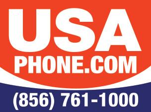 usa-phone-logo-w