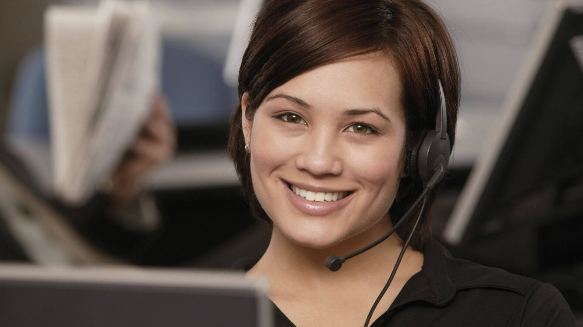s2s-customer-service-single-point-of-contact