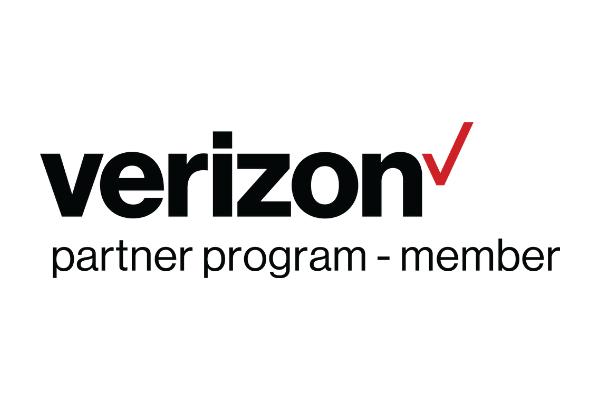 verizon-partner-program