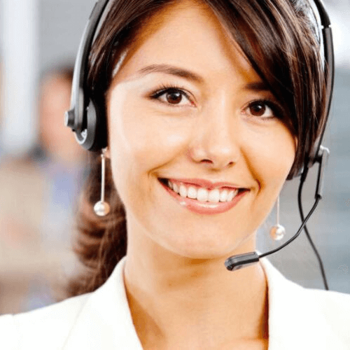 s2s-customer-service